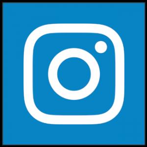 instagramBGCMD