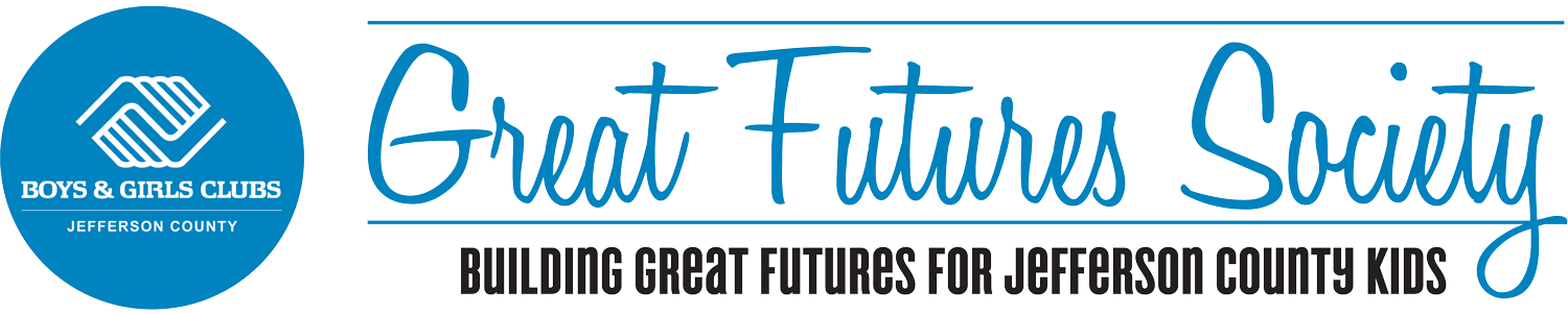 great-futures-society-horizontal-header